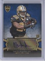 Mark Ingram /175
