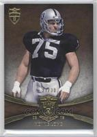 Howie Long /30