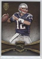 Tom Brady /30