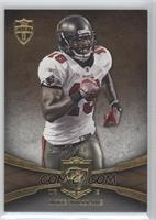 Mike Williams /30