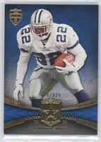 Emmitt Smith /429