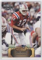 Tom Brady /300