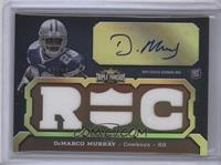 DeMarco Murray (RC) /70