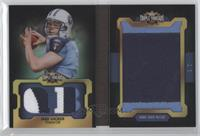 Jake Locker /3