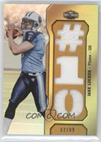 Jake Locker /9