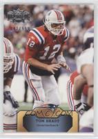 Tom Brady /999