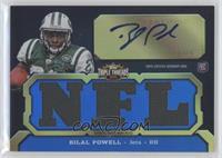 Bilal Powell (NFL) /99