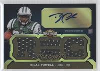 Bilal Powell (NFL) /70