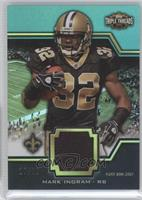 Mark Ingram /18