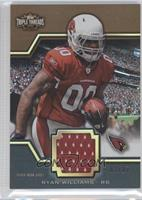 Ryan Williams /27