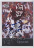 Brian Bosworth