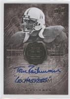 Tom Rathman /99