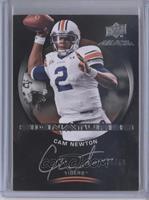 Cam Newton /60