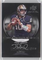 Jake Locker /60