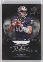 Jake Locker /60