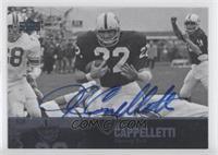 John Cappelletti