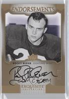 Rocky Bleier /75