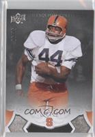 Floyd Little /75