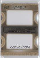 Choice Signature Duals Frame
