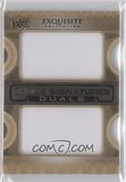 Choice Signature Duals Frame