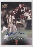 Lydell Carr