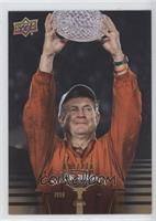 Mack Brown /210
