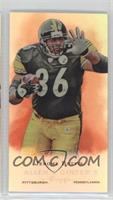 Jerome Bettis /749