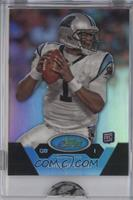 Cam Newton /1999 [ENCASED]