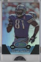 Calvin Johnson /999
