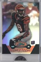 A.J. Green /999 [ENCASED]