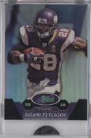 Adrian Peterson /799