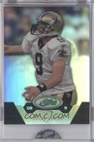Drew Brees /699 [ENCASED]