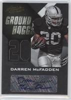 Darren McFadden /5