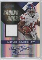 Ahmad Bradshaw /10