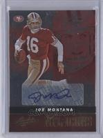 Joe Montana /25