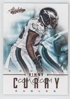 Vinny Curry /399