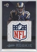 Chris Givens /1