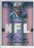 Ryan Tannehill /299