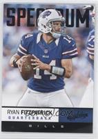 Ryan Fitzpatrick /25