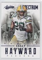 Casey Hayward /100