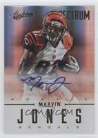 Marvin Jones /299