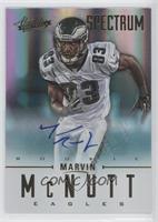 Marvin McNutt /299