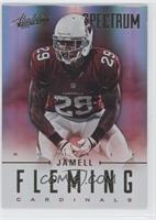 Jamell Fleming /25