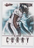 Vinny Curry
