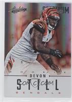 Devon Still /50