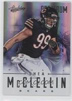 Shea McClellin /50