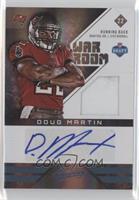 Doug Martin /25