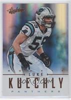 Luke Kuechly /399