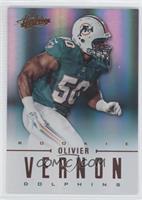 Olivier Vernon /399