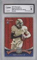 Robert Griffin III [ENCASED]
